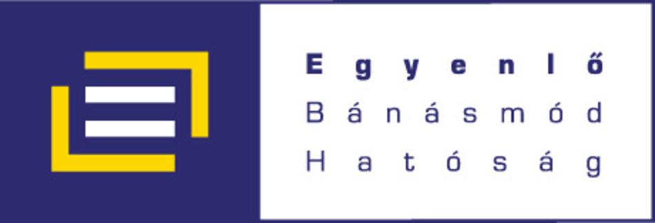 ebh_logo