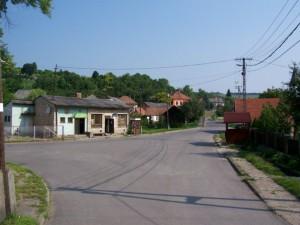 alacska szivarvany,2010.06.03.012