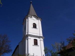 Templom 3