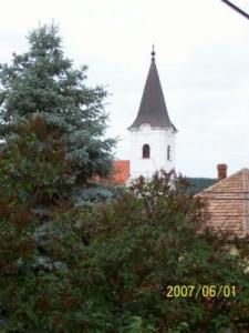 Templom 4