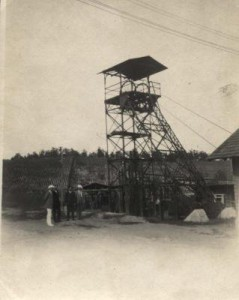 AlacskaiKoszenbanyakKandobanya1925.augusztus22.