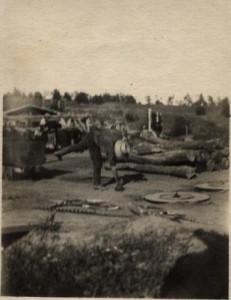 AlacskaiKoszenbanyakKandobanya1925nyara